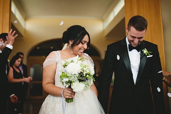 Bright Indian Polish Wedding0060