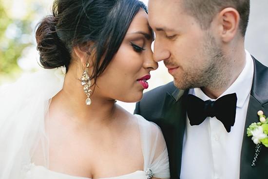 Bright Indian Polish Wedding0065