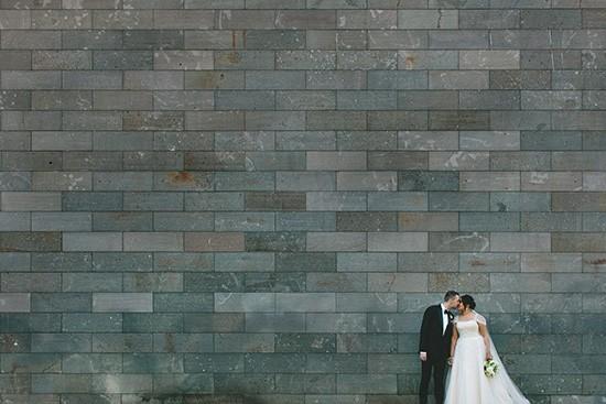 Bright Indian Polish Wedding0068