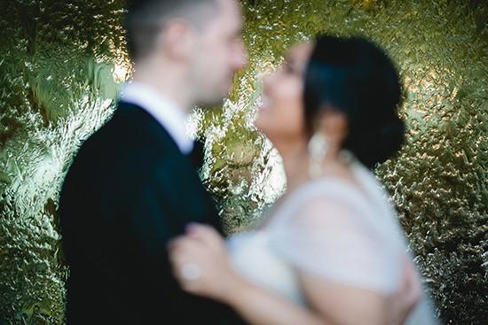 Bright Indian Polish Wedding0069