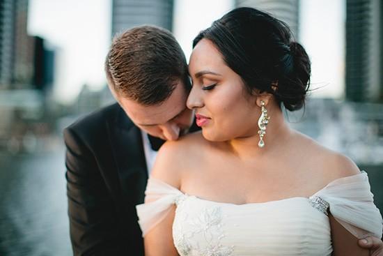 Bright Indian Polish Wedding0083