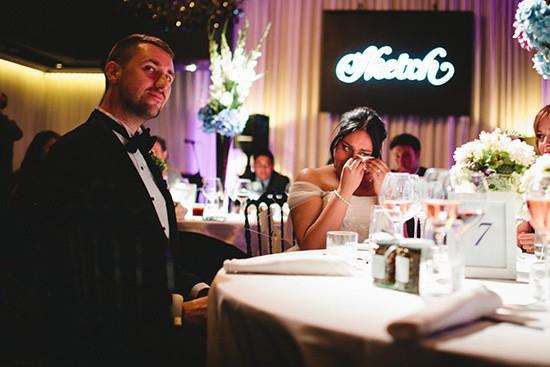 Bright Indian Polish Wedding0088