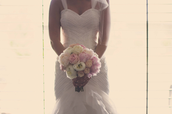 Classic Mt Aitken Wedding0052