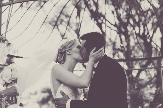 Classic Mt Aitken Wedding0087