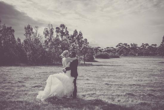Classic Mt Aitken Wedding0093