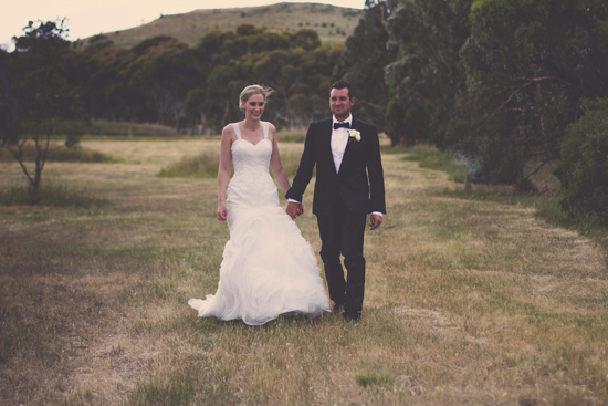 Classic Mt Aitken Wedding0100