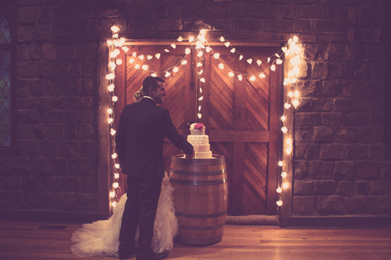 Classic Mt Aitken Wedding0108