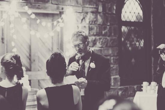 Classic Mt Aitken Wedding0112