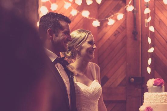 Classic Mt Aitken Wedding0116