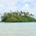 Cook-Islands1-550x359
