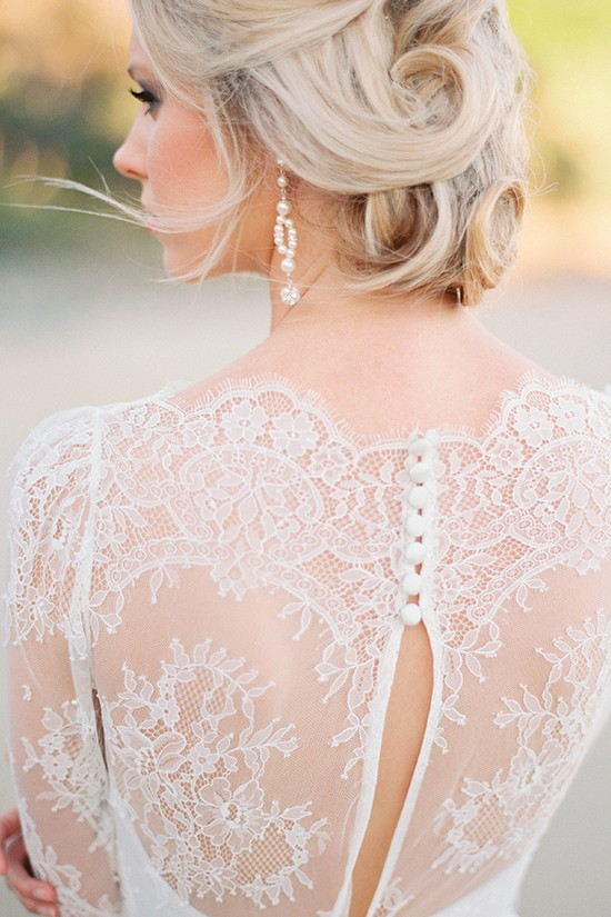 Erin Clare Couture Savvy brides