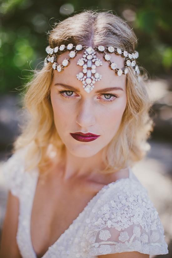 Modern Bridal Jewels0044