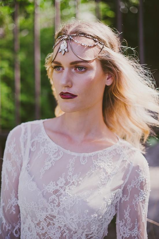 Modern Bridal Jewels0060