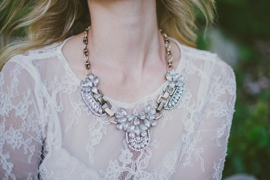 Modern Bridal Jewels0096