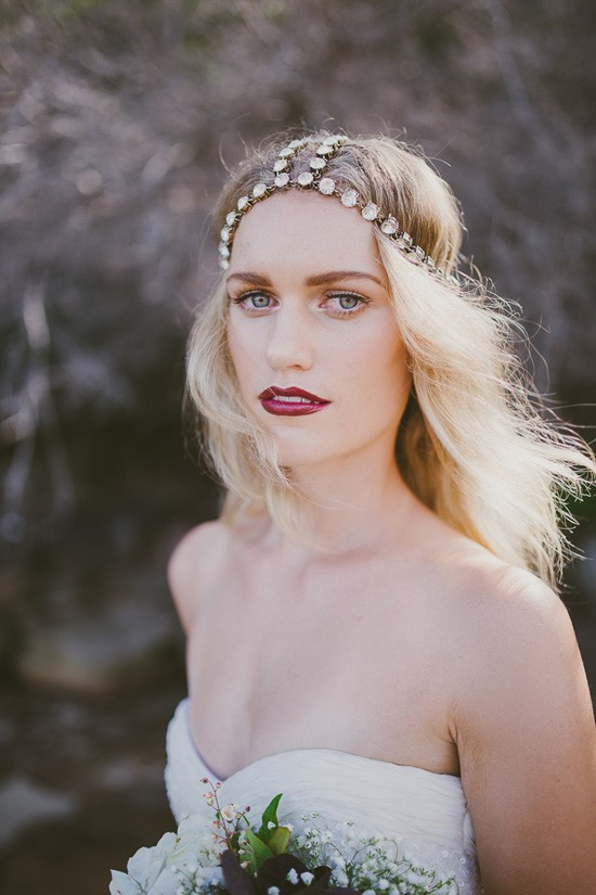 Modern Bridal Jewels0115