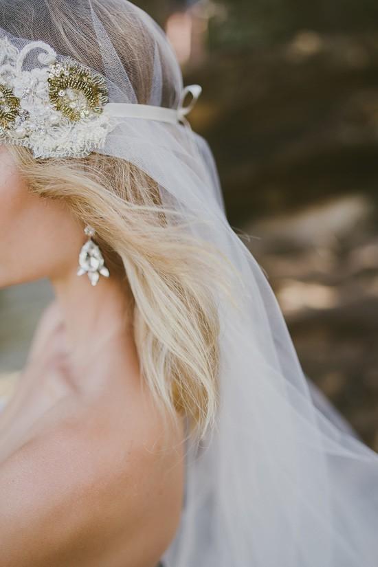 Modern Bridal Jewels0149
