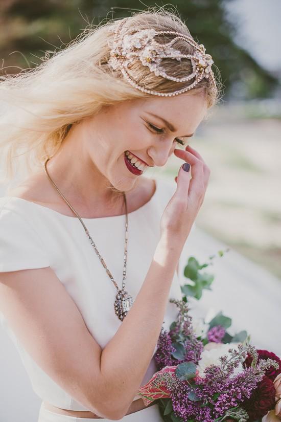 Modern Bridal Jewels0189