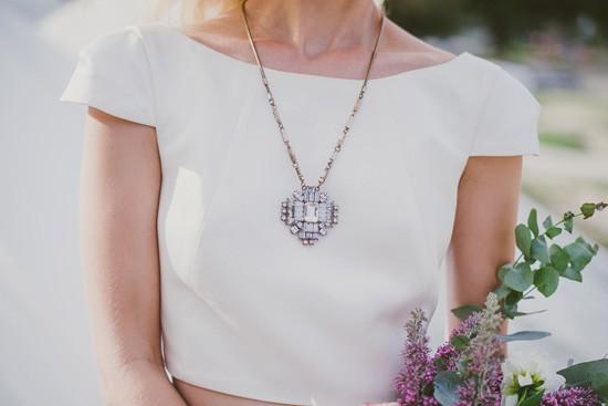 Modern Bridal Jewels0191