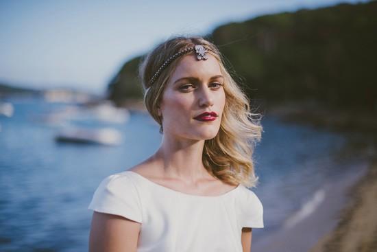 Modern Bridal Jewels0258