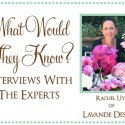 Rachel-of-Lavande-Designs-550x367