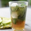 Spiced-Rum-Mojito1-550x824