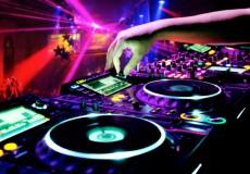 TJ-Your-Wedding-DJ-1a