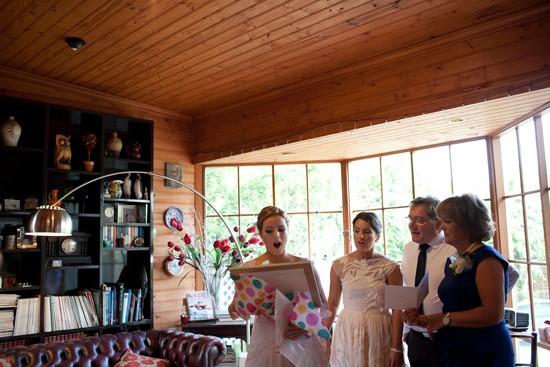 autumn restaurant wedding0018
