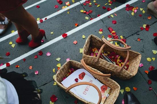 autumn restaurant wedding0048