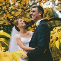 autumn restaurant wedding0053