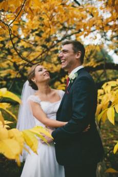 autumn restaurant wedding0053