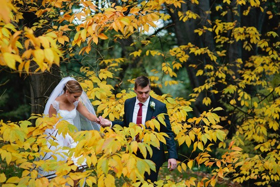 autumn restaurant wedding0055