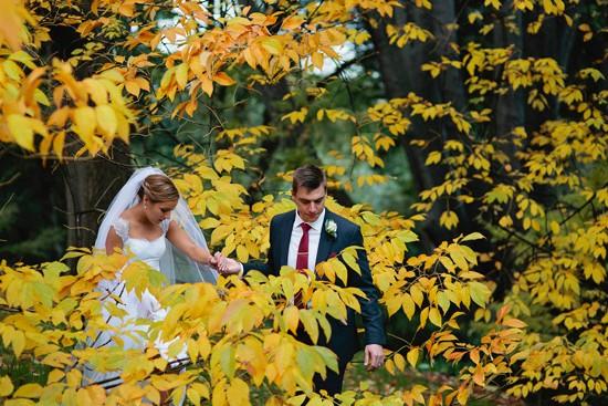autumn restaurant wedding0055