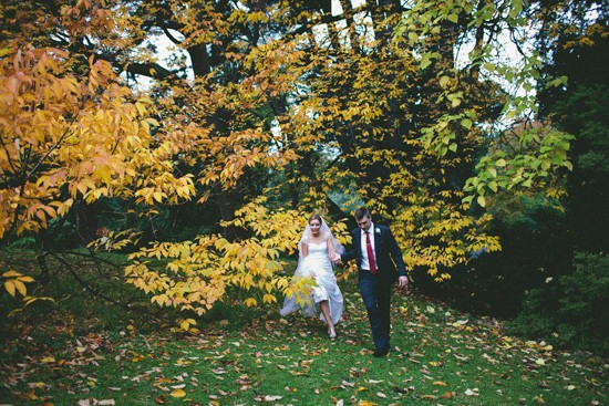 autumn restaurant wedding0056
