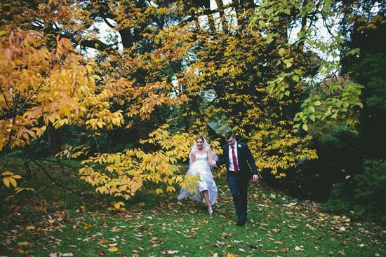autumn restaurant wedding0056