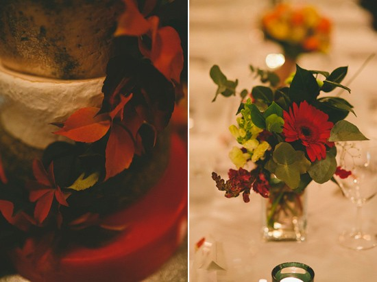autumn restaurant wedding0075