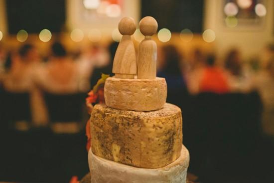 autumn restaurant wedding0076