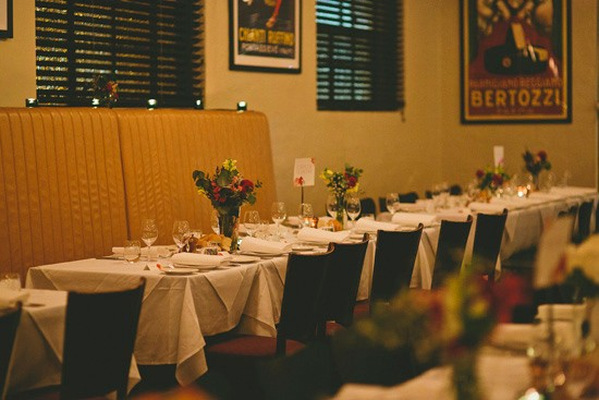 autumn restaurant wedding0080