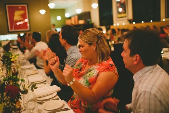 autumn restaurant wedding0083