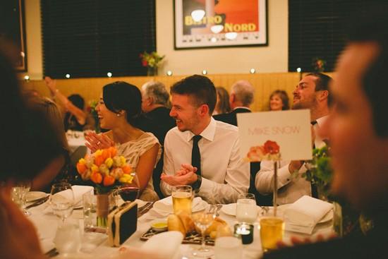 autumn restaurant wedding0084