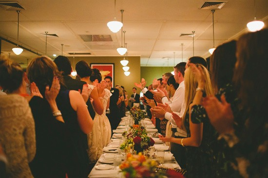 autumn restaurant wedding0086