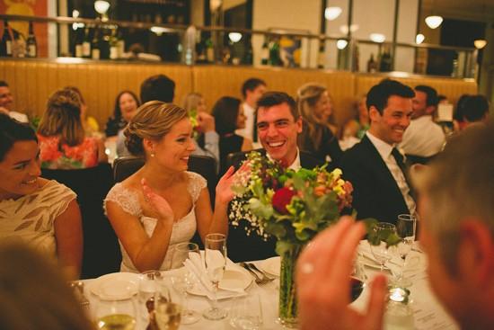 autumn restaurant wedding0088