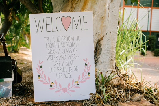 beautiful cable beach wedding0014