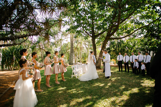 beautiful cable beach wedding0033