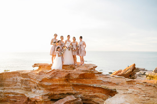 beautiful cable beach wedding0056