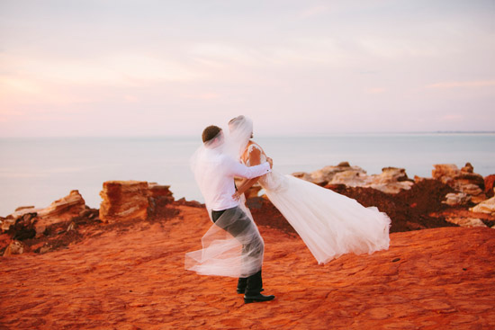 beautiful cable beach wedding0061