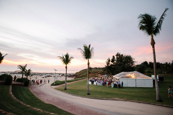 beautiful cable beach wedding0062