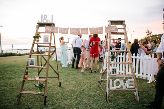 beautiful cable beach wedding0063