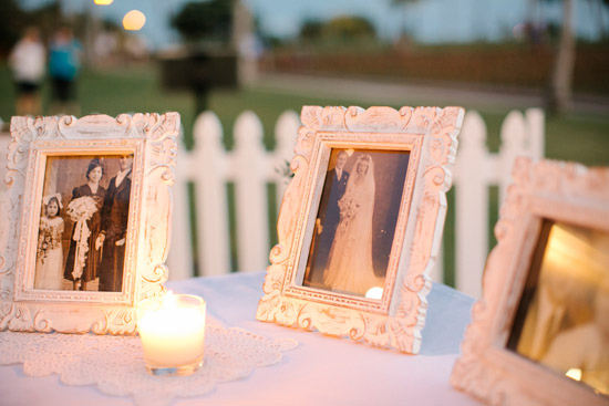 beautiful cable beach wedding0070
