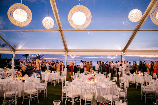 beautiful cable beach wedding0075