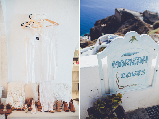bohemian destination wedding in greece0011